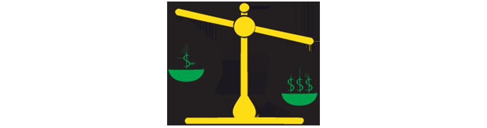 Equity Portfolio Management Strategies Illustration