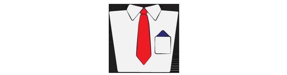 Equity management Financial Advisor Management Styles Illustration