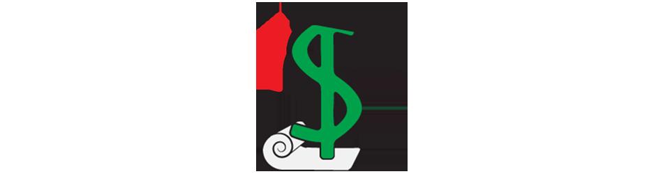 How Do Student Loans Work Illustration