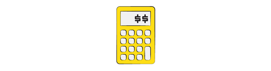 Risk Assessment Tools Illustration
