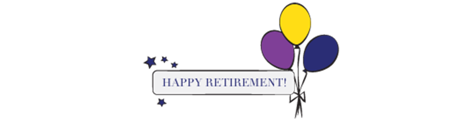What Are Pension Plans Illustration