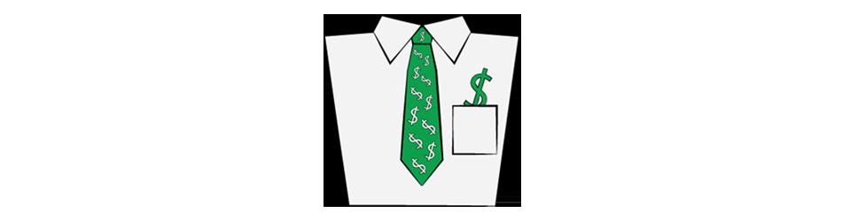 Investment Manager Illustration