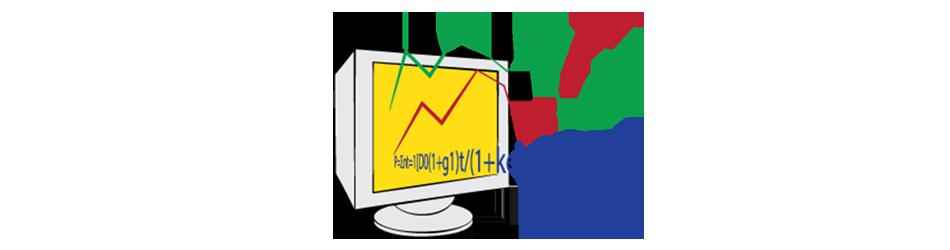 Quantitative Management Approach Illustration