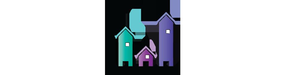 get mortgage refinance Illustration