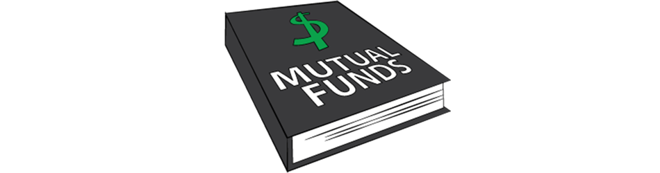 mutual fund bible Illustration