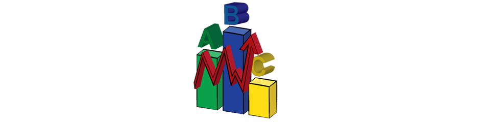 term structure of interest rates Illustration