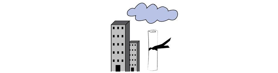 Investing In Corporate Bonds Illustration