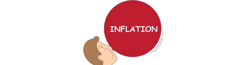 inflation_illustration