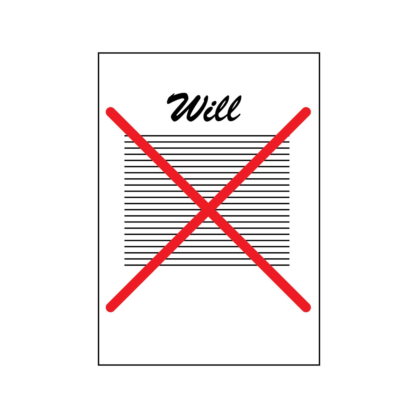 Estate_Planning_will-01