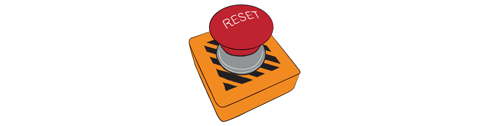 rate Reset Preferred Shares Pic Illustration