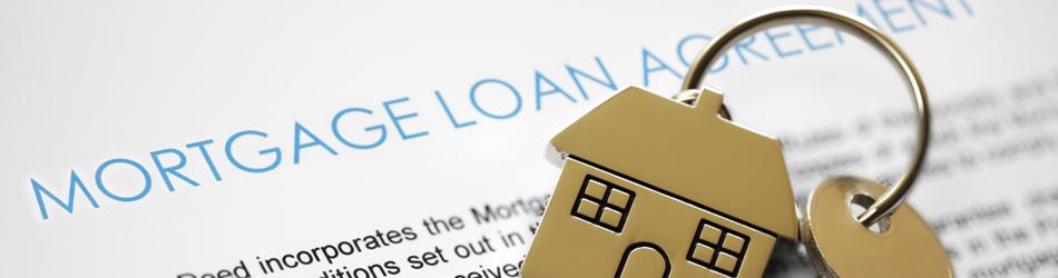 mortgage statement Illustration